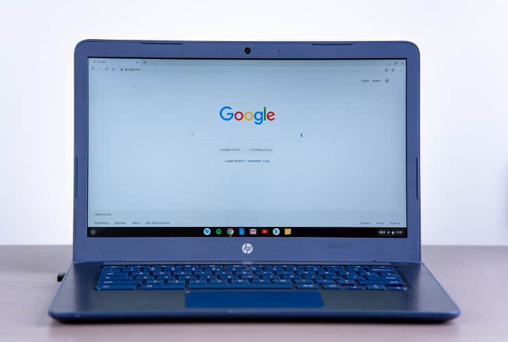 Why the Chromebook has become so popular