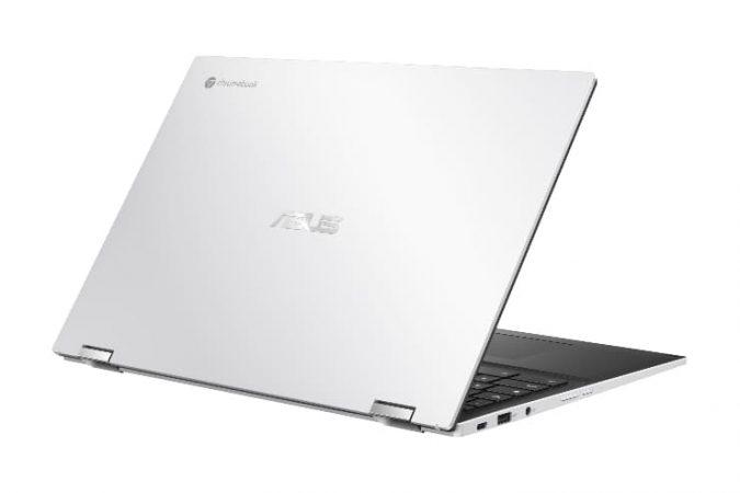 Asus CX5 Chromebook
