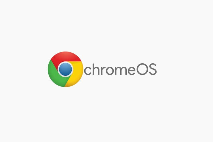 Chrome OS will receive updates every four weeks by end of 2021