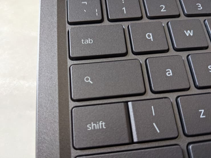 How using the Everything button on Chromebook makes accessing things quicker