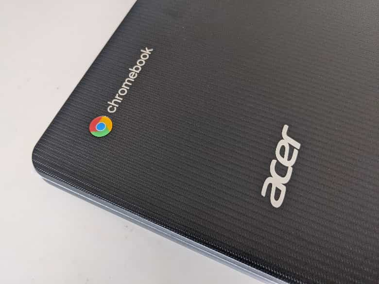 Chromebooks are great if you want a cheap laptop