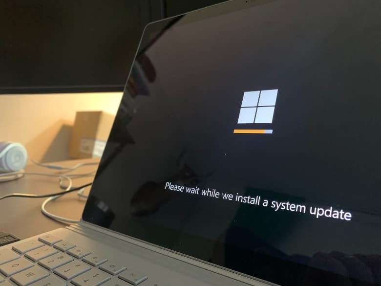 Windows 11 will not stop Chrome OS from rising to the top
