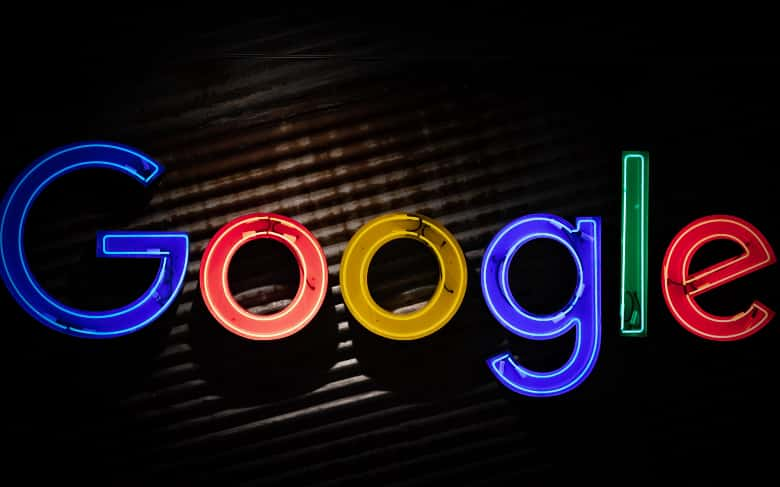 Google buying Neverware is another blow for Microsoft