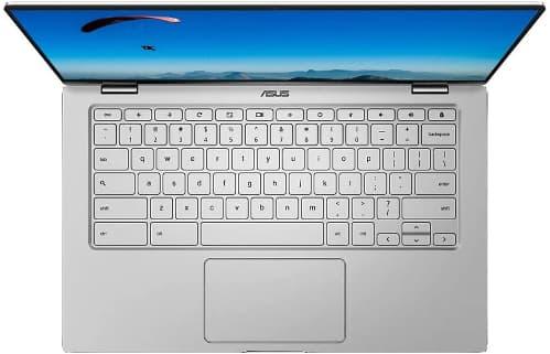 asus-c434-backlit-keyboard