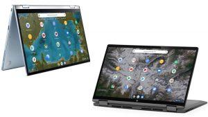 The Chromebook is still misunderstood