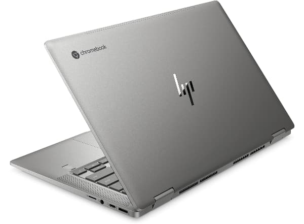 HP x360 14c chassis