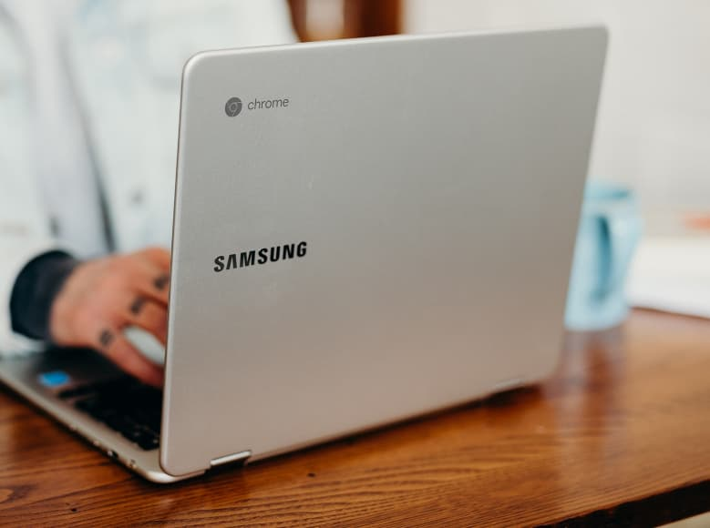 We will see a new gaming range of Chromebooks thanks to steam