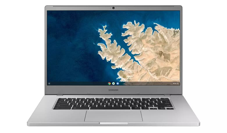 Samsung 4 + Chromebook specification review