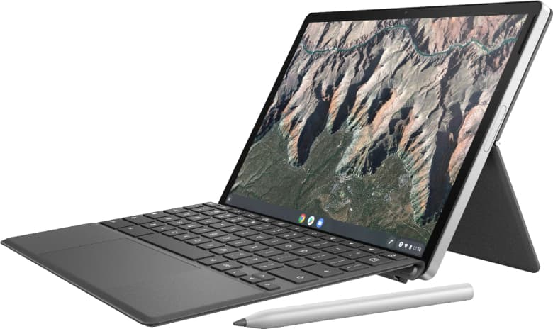 HP x2 11 available for $399 at best buy