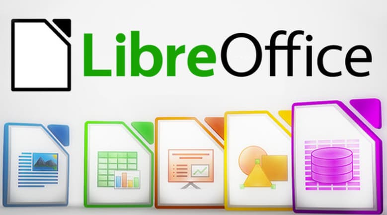 Install Libre Office on your Chromebook via Linux