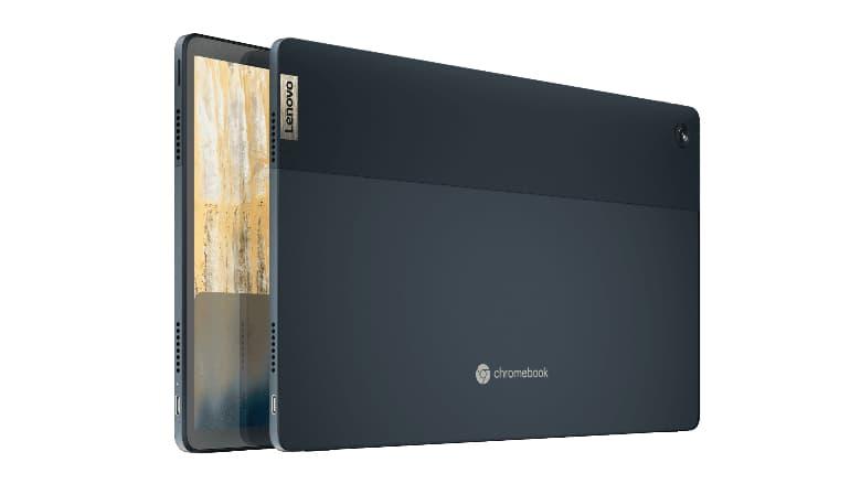 Lenovo Chromebook Duet 5 2-in-1