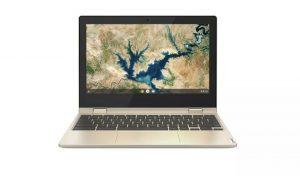 Lenovo IdeaPad flex 3 Chromebook specification review