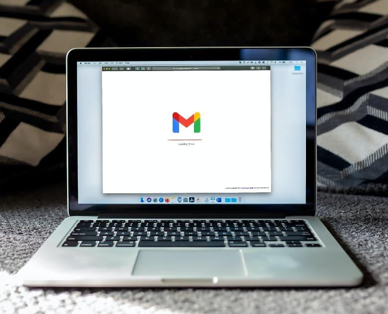 Budget Chromebooks are more popular than ever