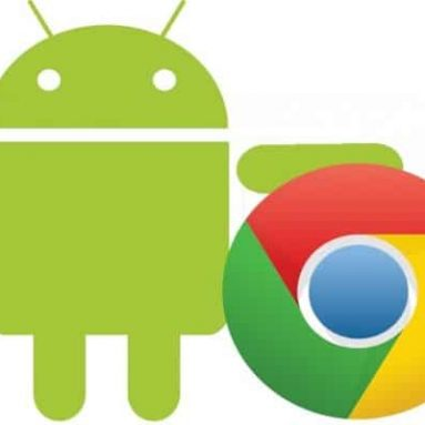 Android apps means you can now personalise your Chromebook