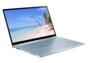 Asus C433 Chromebook Review