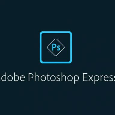 Photoshop Express Android App review for Chromebook