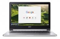 Acer R13 Chromebook review
