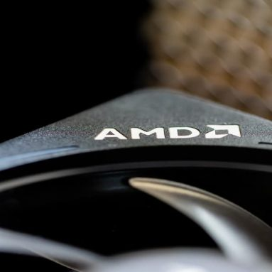 AMD processors coming to the Chromebook – Is this good news?