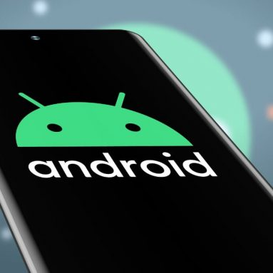 Android 11 provides more granular control over your privacy settings