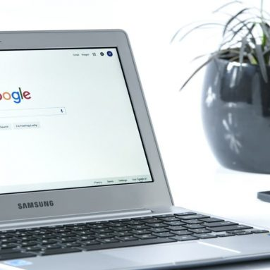 Best Chromebooks 2020 – The ultimate buying guide