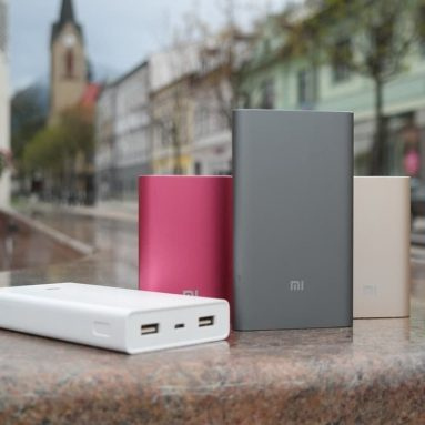 Best Power Banks for your Android phone – That extra needed juice