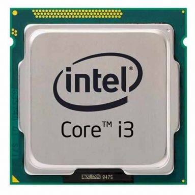 What processor should I be looking for when buying a Chromebook