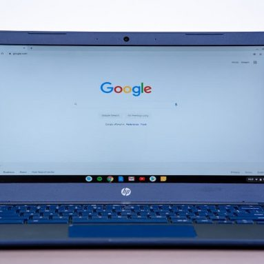 How to avoid a poor display when buying a budget Chromebook
