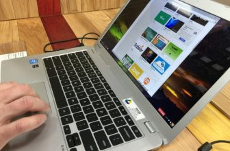How to avoid a poor display when buying a Chromebook