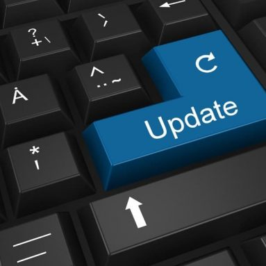 How to receive updates on your Chromebook after the AUE date
