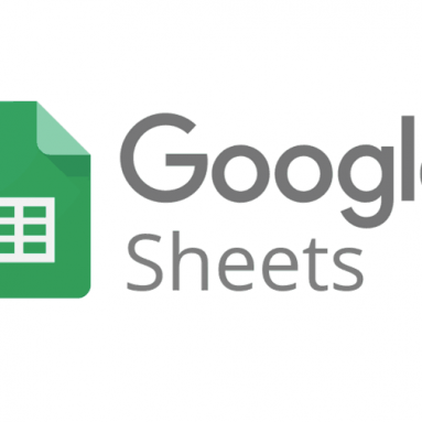 Google Sheets – Understanding the basics of spreadsheets