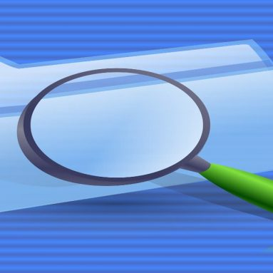 How to use a magnifier on your Chromebook