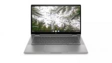 HP x360 14c Chromebook review