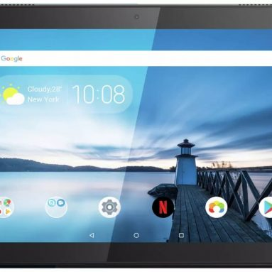 Lenovo E10 vs M10 tablet – which one is best