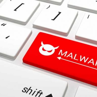 How to keep your Chromebook safe from malware