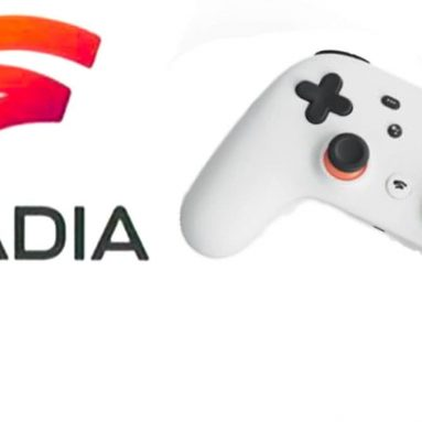 Stadia now makes it possible to play games on your Chromebook