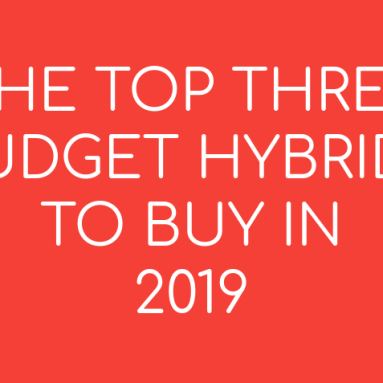 Top Three Hybrid 2 in 1 Budget Chromebooks to buy in 2019