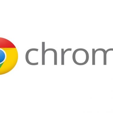 What is Chrome OS and why it's so fast