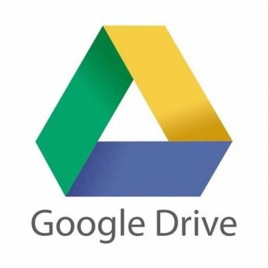 What is Google Drive and why it's perfect for the Chromebook
